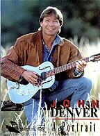 John Denver: A Portrait
