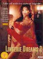 Lingerie Dreams 2