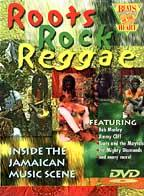 Beats of the Heart - Roots, Rock, Reggae: Inside the Jamaican Music Scene