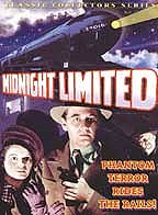 Midnight Limited poster Marjorie Reynolds Joan