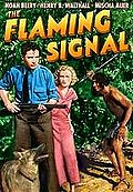 Flaming Signal