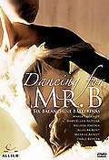 Balanchine Library, The: Dancing for Mr. B - Six Balanchine Ballerinas