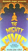 Kenneth Anger - The Mighty Civic