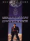 Solar Force
