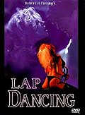 Lap Dancing