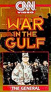 War in the Gulf - The General