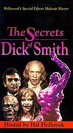 Secrets of Dick Smith