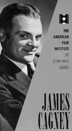 A.F.I. Life Achievement Awards - James Cagney
