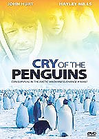 10975159 det  Top 10 Penguin Movies of All Time