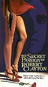 Secret Passion of Robert Clayton