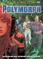 Polymorph