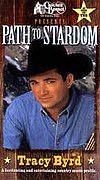 Path to Stardom: Tracy Byrd