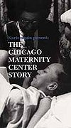 Chicago Maternity Center Story
