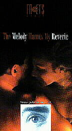 The Melody Haunts My Reverie (Samo jednom se ljubi)