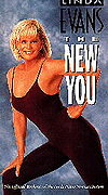 Linda Evans: The New You