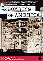 Nova - The Bombing of America