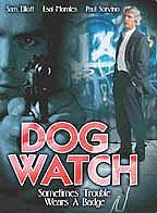 Dogwatch