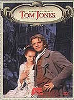 Henry Fielding's Tom Jones