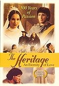Heritage: An Eternity of Love