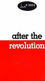 After the Revolution (2013)