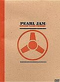 Pearl Jam - Single Video Theory