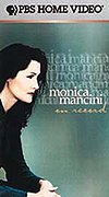 Monica Mancini: On Record