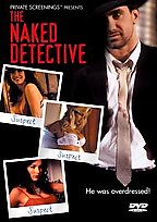 Naked Detective