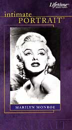 Intimate Portrait - Marilyn Monroe