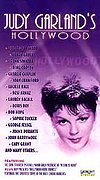 Judy Garland's Hollywood