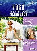 Embracing Menopause
