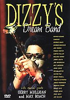 Dizzy's Dream Band