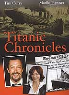 Titanic Chronicles