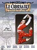 Le Corsaire