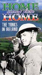 Home Away From Home: The Yanks In Ireland