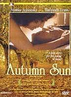 Autumn Sun