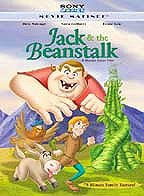 Jack & the Beanstalk