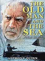 Critic reviews on the old man and the sea