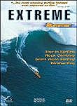 Extreme Summer