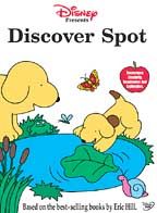 Discover Spot