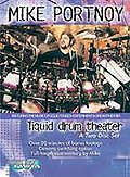 Liquid Drum Theater
