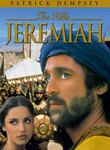 Jeremiah: The Bible