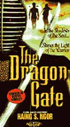 Dragon Gate, The