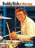 Buddy Rich - At The Top