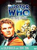 Doctor Who - Vengeance on Varos