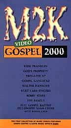 M2K Gospel 2000