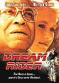 Dream Rider