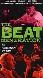 Beat Generation: An American Dream