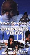 Too Short's Cocktales Videos