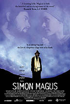 Simon Magus