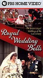 Royal Wedding Bells